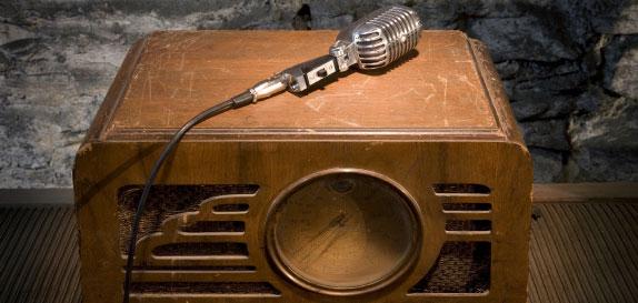 RadioShow_001_fd